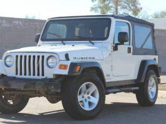2005 Phoenix AZ